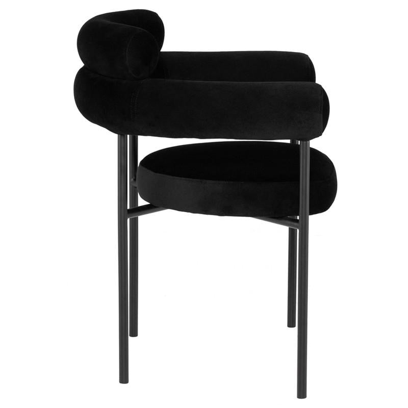 Bruno Chair