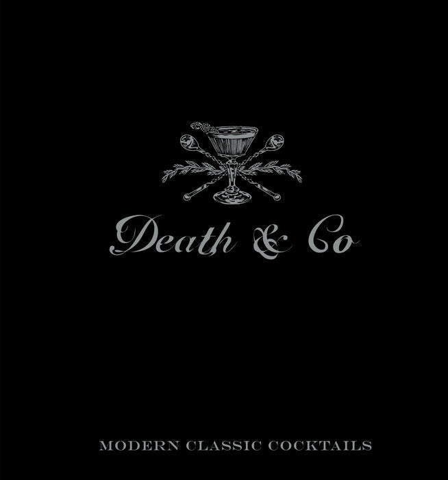 Death & Co.