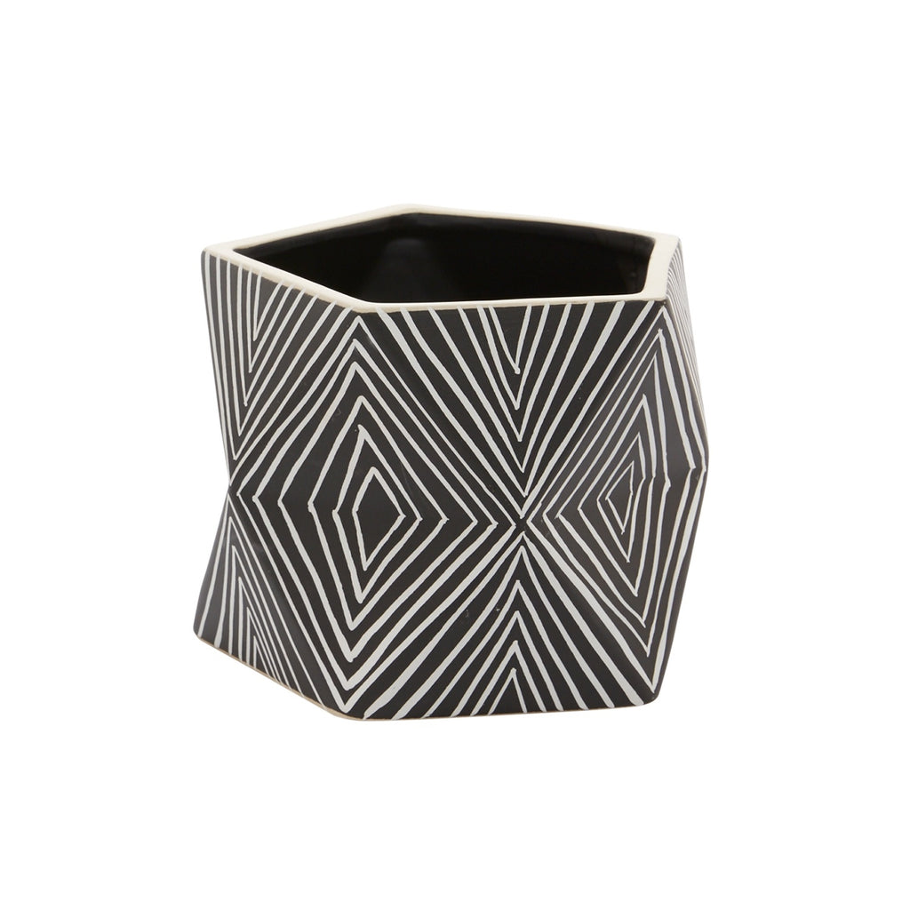 Kuma Pottery - Accessories - Black Rooster Maison