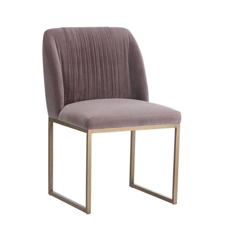 Lavande Dining Chair (pair)