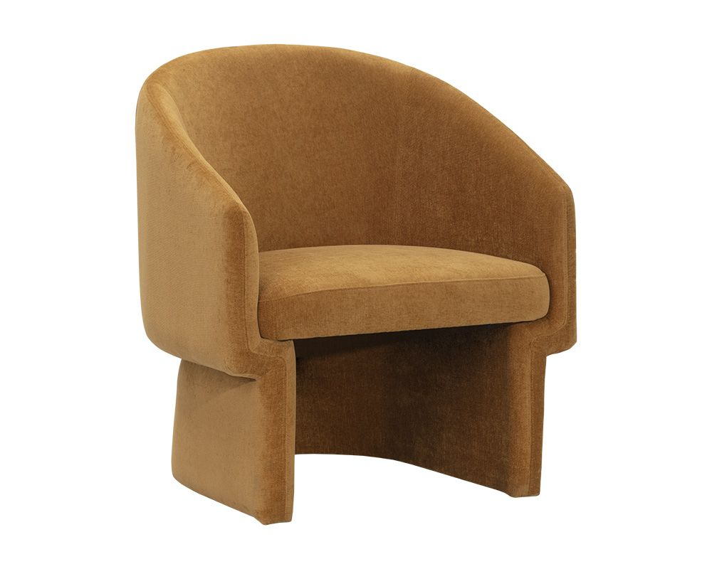 Lucca Chair - Seating - Black Rooster Maison