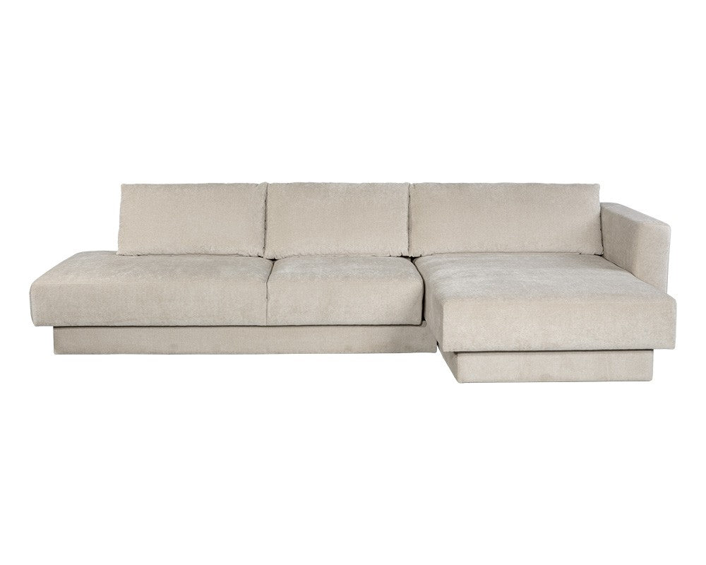 Marge Sectional