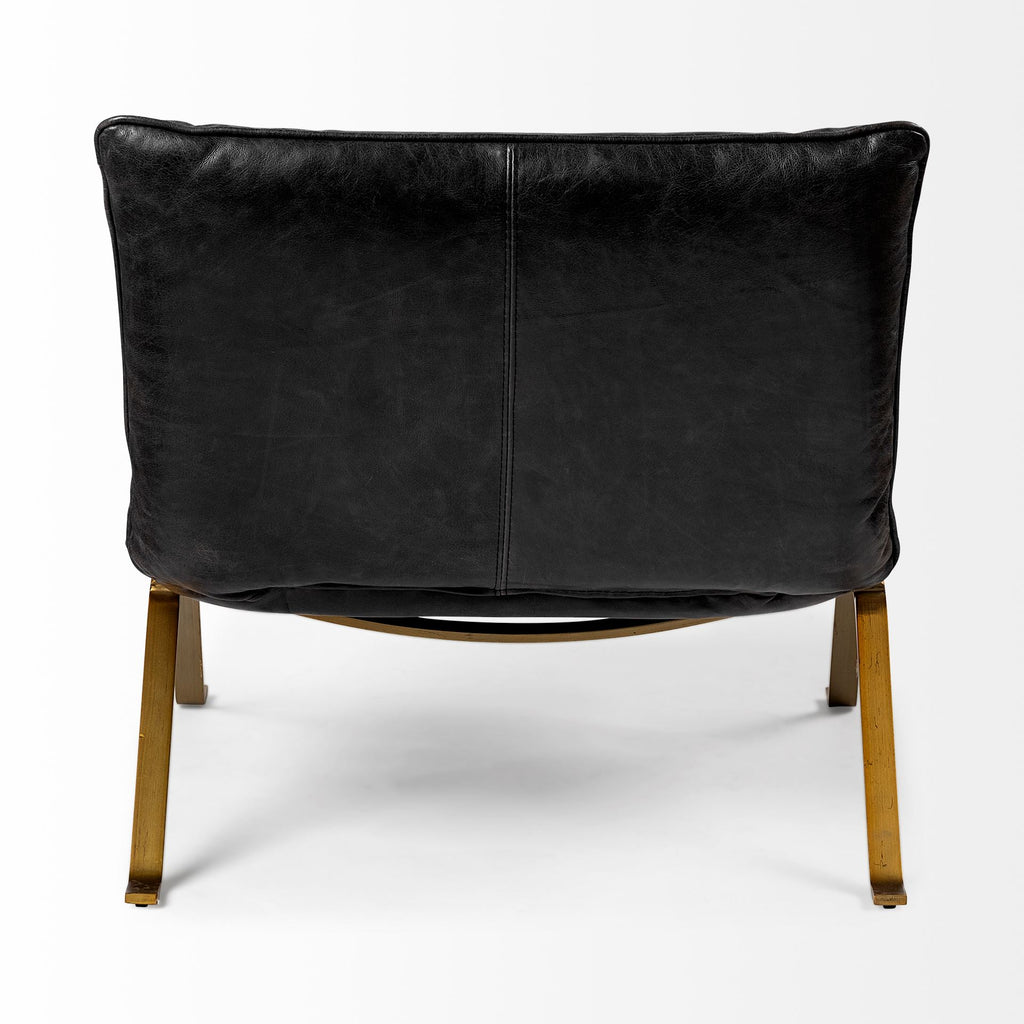Phem Chair - Seating - Black Rooster Maison
