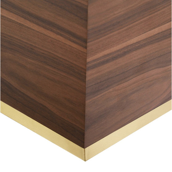 Sequoia Side Table