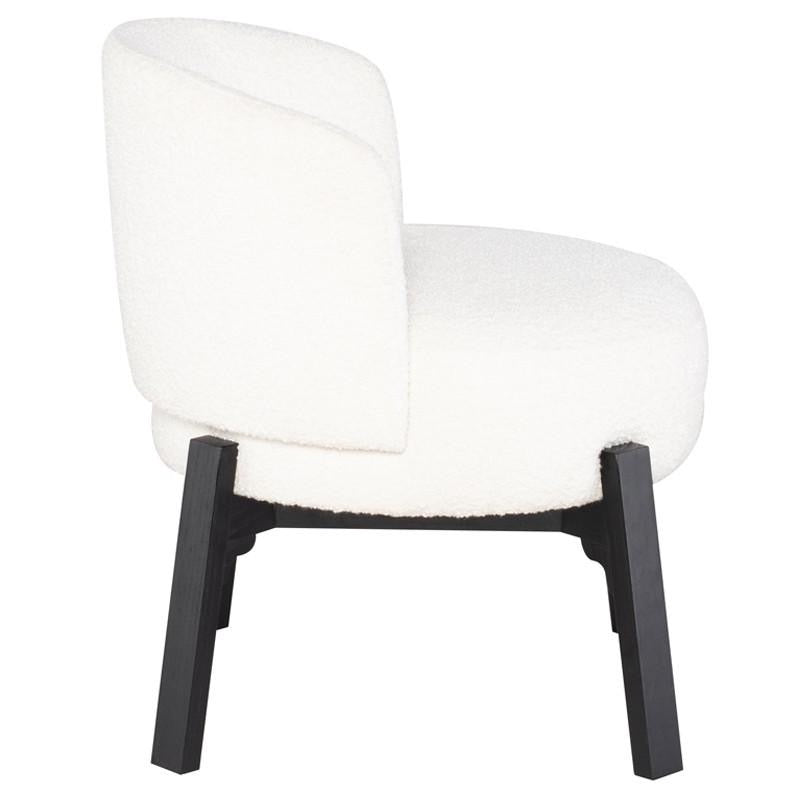 Soufi Dining Chair