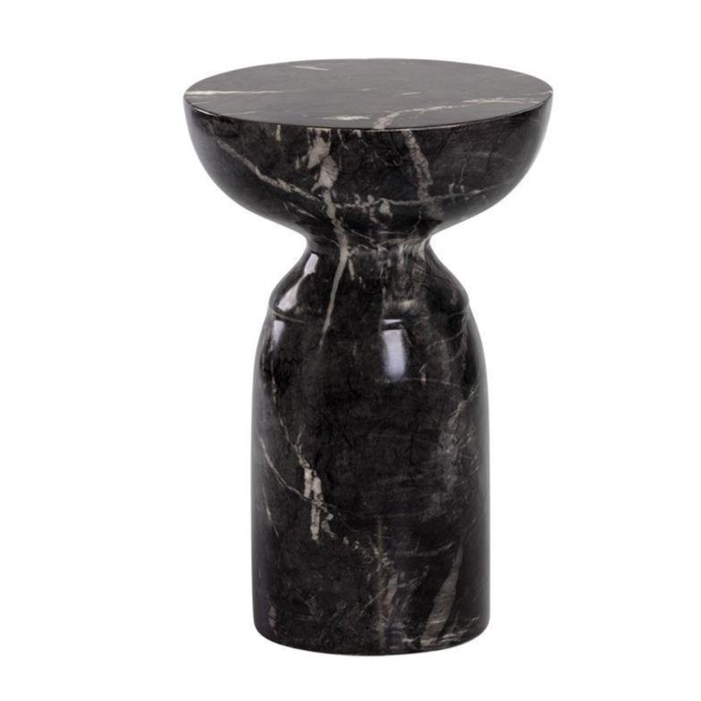 Werk Table - Furniture - Black Rooster Maison