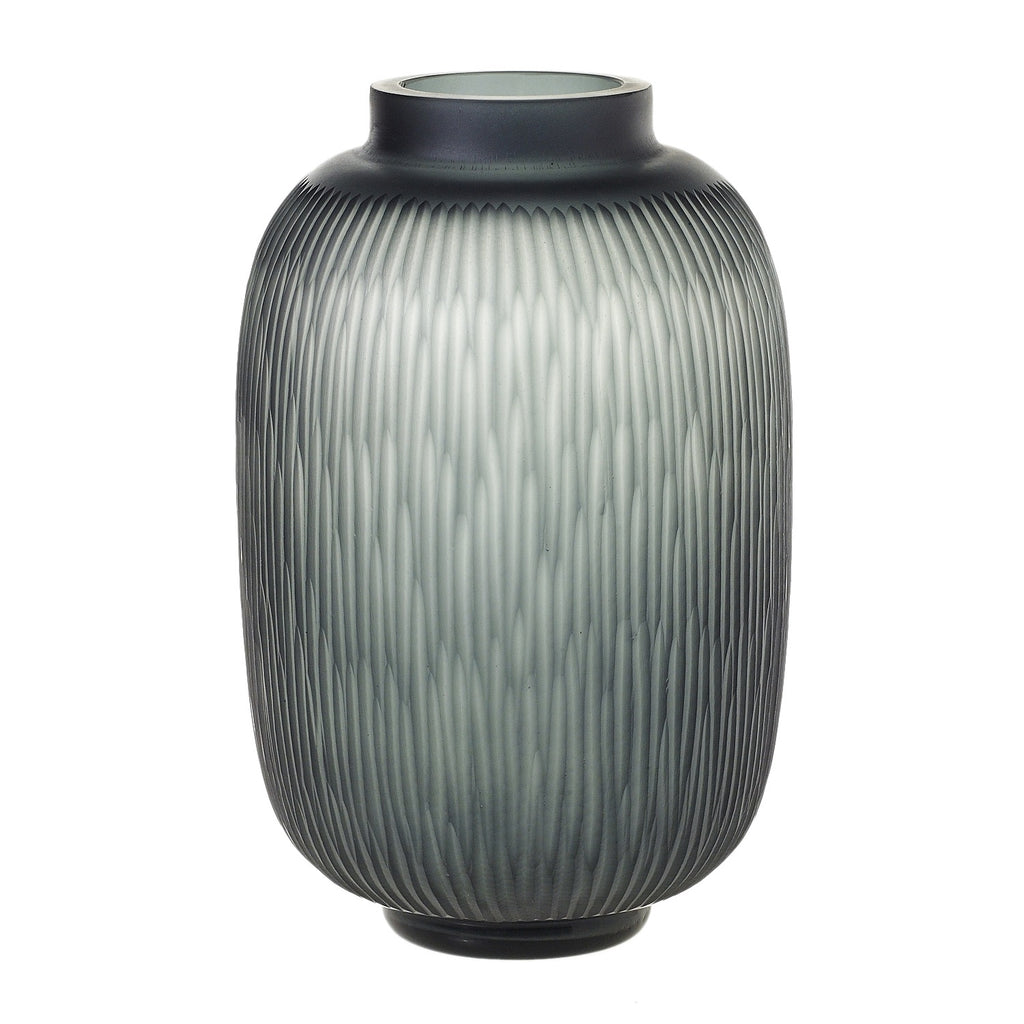 Wither Vase - Accessories - Black Rooster Maison
