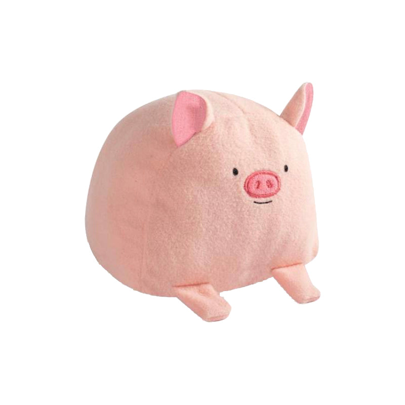 Peter Pig Dog Toy