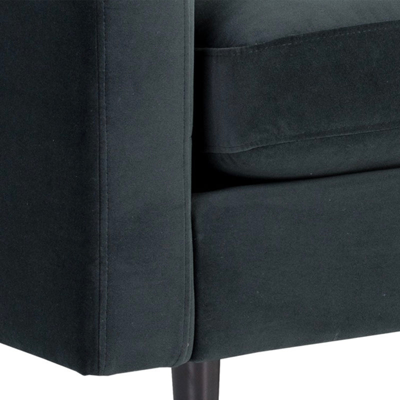 Osso Sofa - Black Rooster Maison