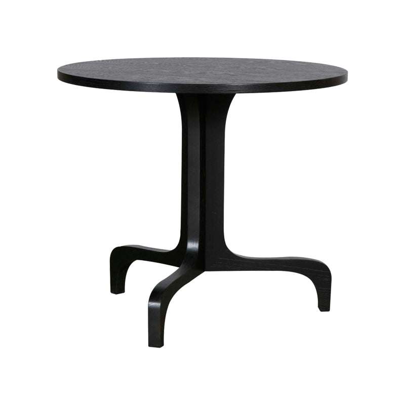 Phillie Side Table - Tables - Black Rooster Maison