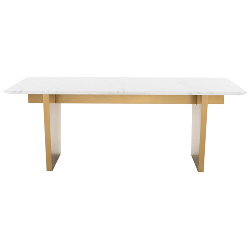Skylar Dining Table