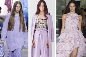 The Hottest Spring 2018 Fashion Trends