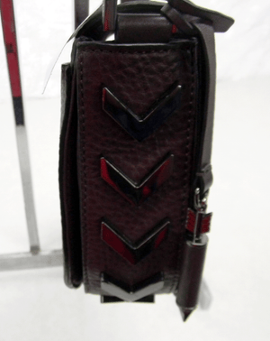 Mackage Handbag