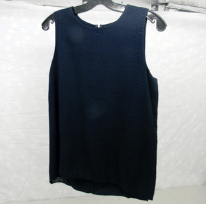 Vince Top Size 10