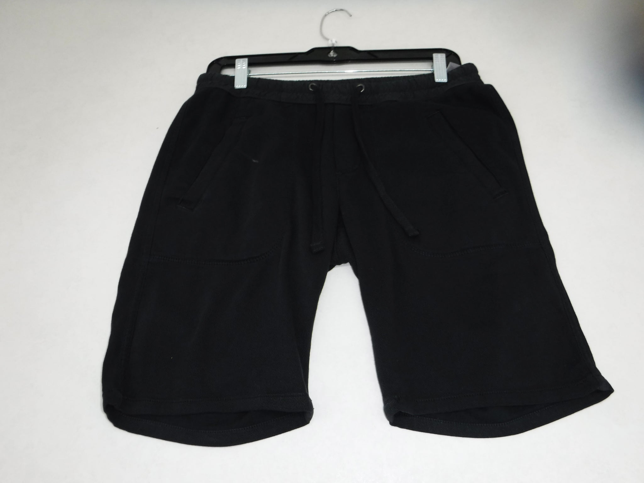 Jame Perse Shorts