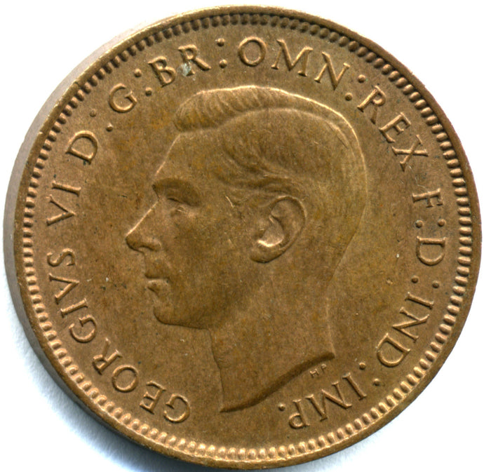By John Alan Elson for image, Humphrey Paget for coin - direct scan by John Alan Elson, Public Domain, https://commons.wikimedia.org/w/index.php?curid=36086295