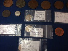 Load image into Gallery viewer, Guernsey 2p Two Pence Coins UK Channel Islands VGC