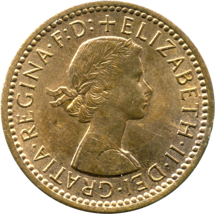By John Alan Elson for image, Mary Gillick for coin - direct scan by John Alan Elson, Public Domain, https://commons.wikimedia.org/w/index.php?curid=36086087