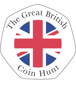 Now 10X - Listing To Sue The Royal Mint For Unfair Business Practices