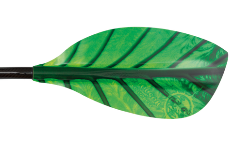 Robson Chlorophyll Paddle