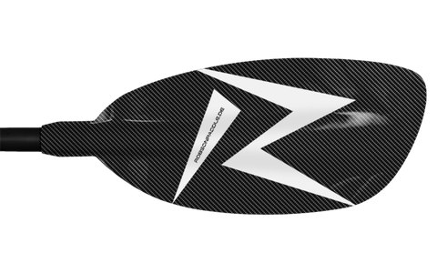 Robson Pogo Carbon Paddle