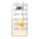 Spider Mum Phone Cases