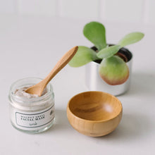Facial Mask Mixing Bowl