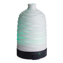 Harmony 100ml Essential Oil Diffuser
