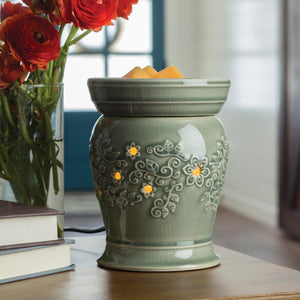 Perennial Illumination Fragrance Warmer