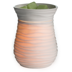 Harmony Illumination Fragrance Warmer