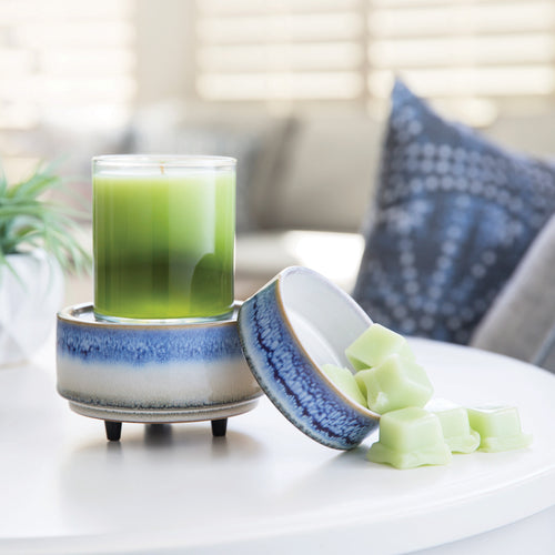 Horizon 2-in-1 Fragrance Warmer