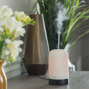 Northern Lights 100 ml Essential Oil Diffuser