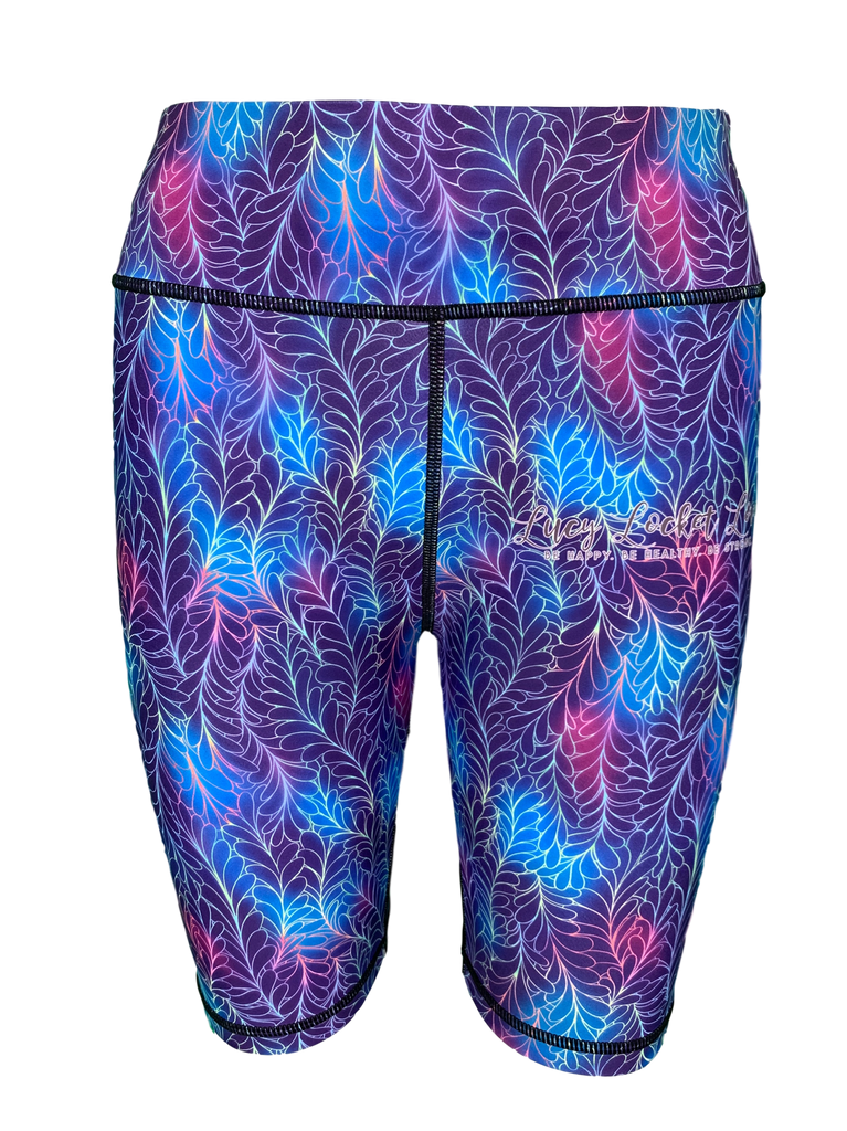 Luminosity ACTIVE Shorts