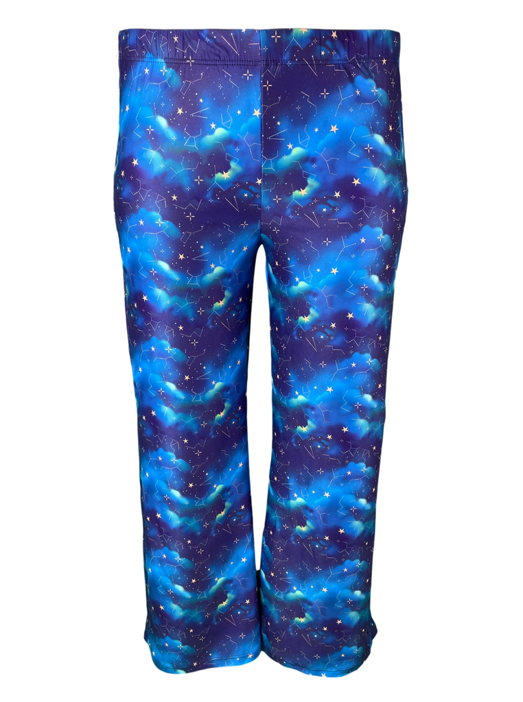 Written In The Stars Loungewear