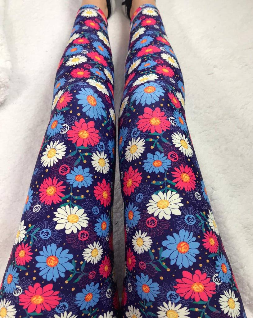 Bellis ACTIVE Leggings