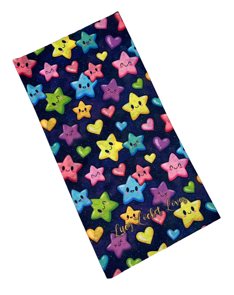 Kawaii Stars MULTIUSE