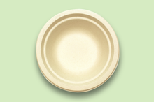 Load image into Gallery viewer, Sugarfiber™ 12oz Round Bowls