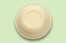 Load image into Gallery viewer, Sugarfiber™ 32oz Round Bowls