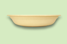 Load image into Gallery viewer, Sugarfiber™ 24oz Round Bowls