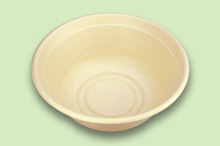 Load image into Gallery viewer, Sugarfiber™ 48oz Round Bowls