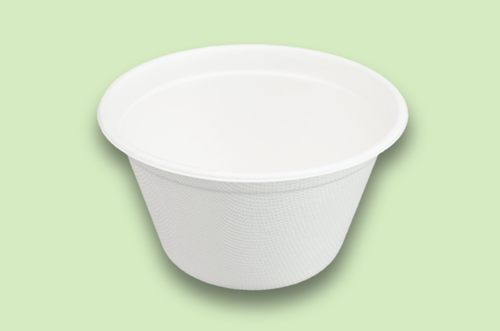 Sugarfiber™ 12oz Cup