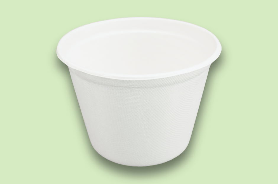 Sugarfiber™ 16oz Cup