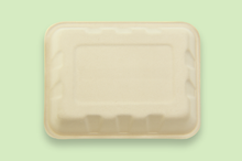 Load image into Gallery viewer, Sugarfiber™ 32oz Utility Trays