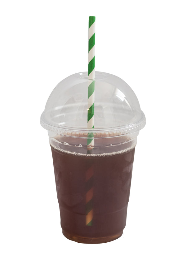 16 oz Plastic Disposable Cups