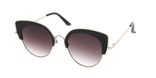 4503 Women's Combo Cat Eye