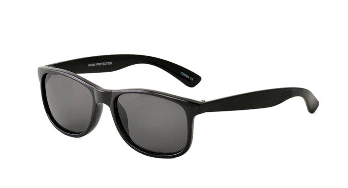 6545ME Men's Plastic Casual Frame