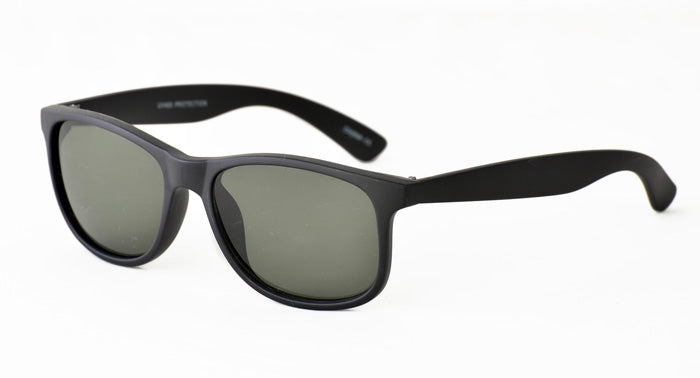 6546ME Men's Plastic Casual Frame