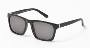 6658ME Men's Plastic Casual Frame