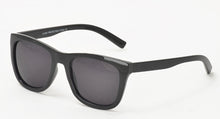 6672ME Men's Plastic Casual Frame