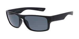 6841ME Men's Plastic Casual Frame